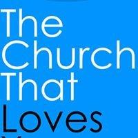 Faith Chapel-Louisburg