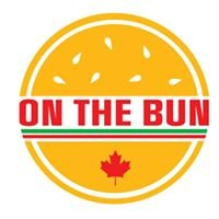 On The Bun