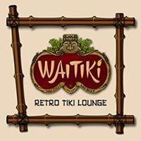 WaiTiki