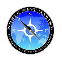 North West Marine LLC