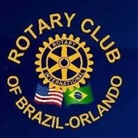 Rotary Club Of Brazil Orlando