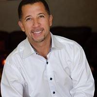 Ricardo M. Perez, D.D.S. - Cosmetic Dental Spa