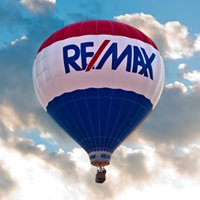 Kelly Peace REMAX Legacy