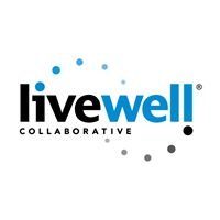 Live Well Collaborative
