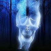 M&M Paranormal Investigations