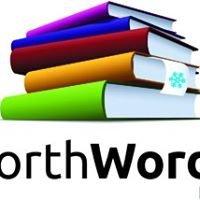 Northwords NWT
