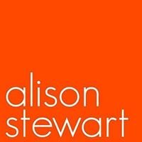 Alison Stewart Hairdressing