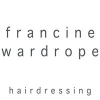 Francine Wardrope Hairdressing