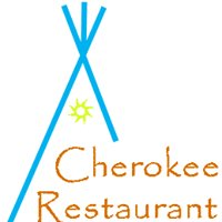 Cherokee Restaurant, Muskegon