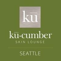 Kucumber Skin Lounge