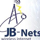 JB-Nets Wireless Internet