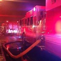 Camden-Wyoming Fire Company