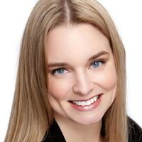 Emily Morrison Griffin, Realtor