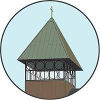 Hinsdale United Methodist Church