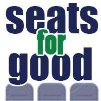 Seats4Good