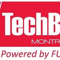 TechBA Montreal