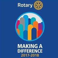 Rotary Club of Apopka