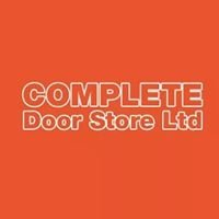 Complete Door Store Ltd