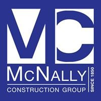 McNally Construction Group