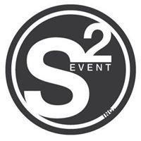 S2 Event Decor Inc.
