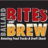 Ballard Bites & Brew