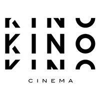Kino Glenrothes