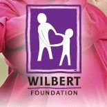 Wilbert Foundation | Caring For Kids, Changing Lives
