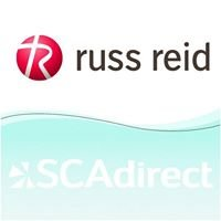 SCA Direct