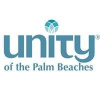 Unity of the Palm Beaches