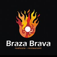 Braza Brava Rodizio - Restaurant