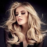 Toccata Hair and Beauty Fife
