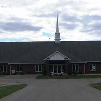 Wilton Center Federated Church