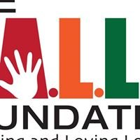 The N.A.L.L.S. Foundation
