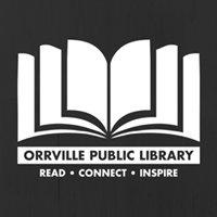 Orrville Public Library