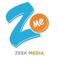 ZEEK Media