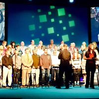 FBC Worships