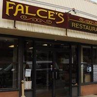 Falce's Restaurant