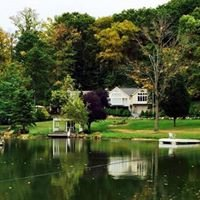 Pocono Resorts Realty Lehigh Valley