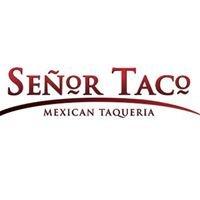 Señor Taco
