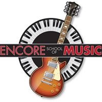 Encore School of Music