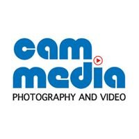 Cam-Media Photography and Video