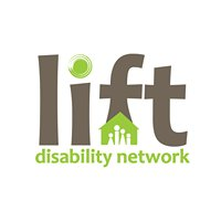 Lift Disability Network