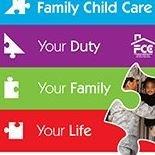 Wright-Patt Family Child Care