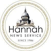 Hannah News Illinois