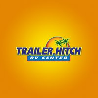 Trailer Hitch RV