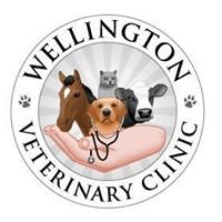 Wellington Veterinary Clinic