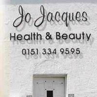 Jo Jacques Health & Beauty