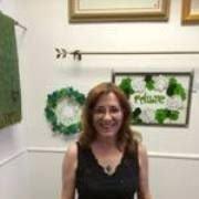 Colleen's Gaelic Gifts, Inc.