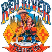 Red River Trading Company