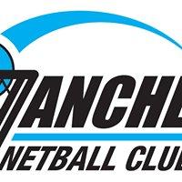 Yanchep Netball Club